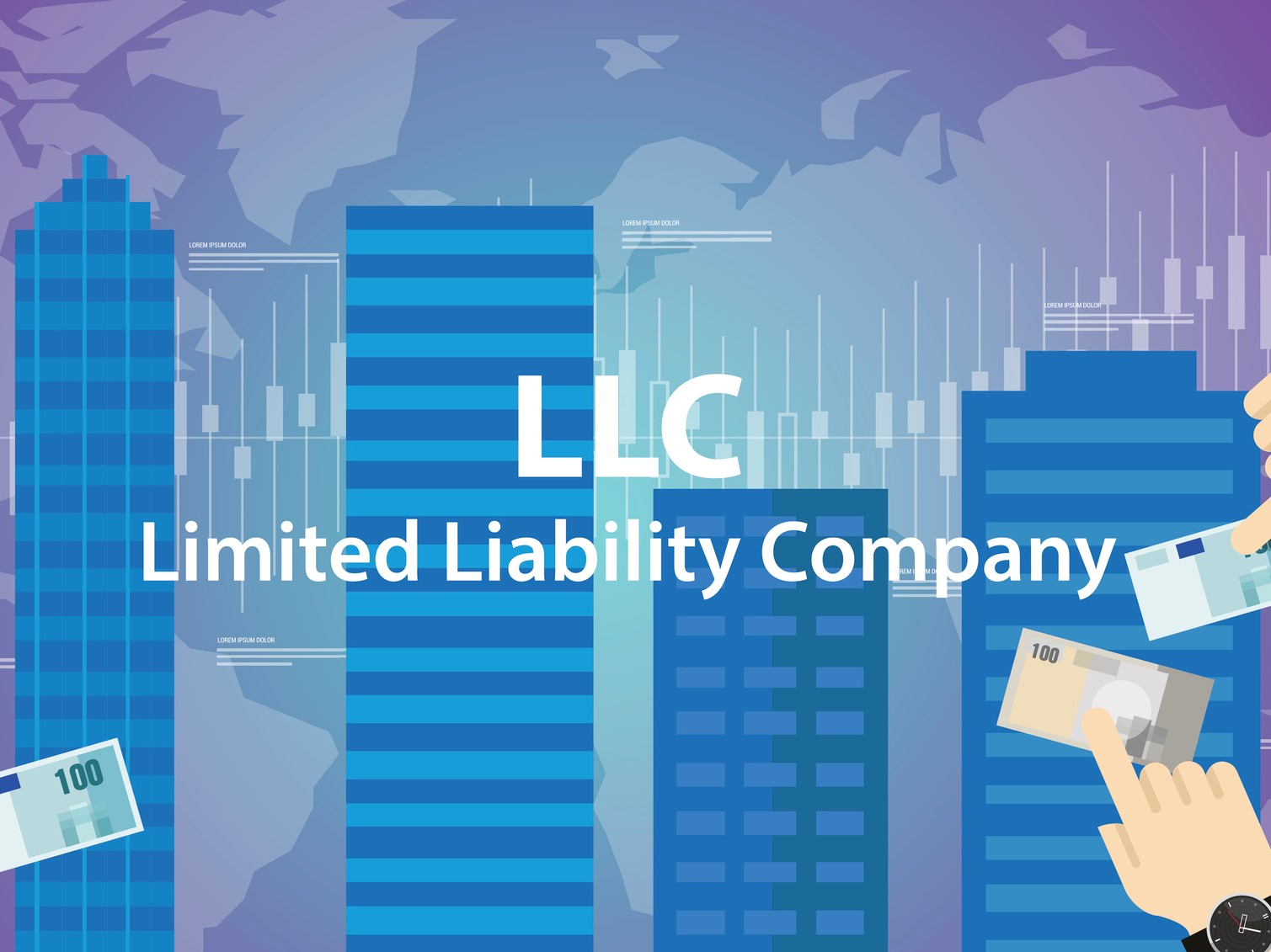 Registration of an LLC in Russia by a foreign founder - requirements, documents, features