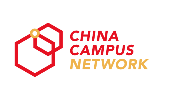 CHINA CAMPUS NETWORK (CCN)