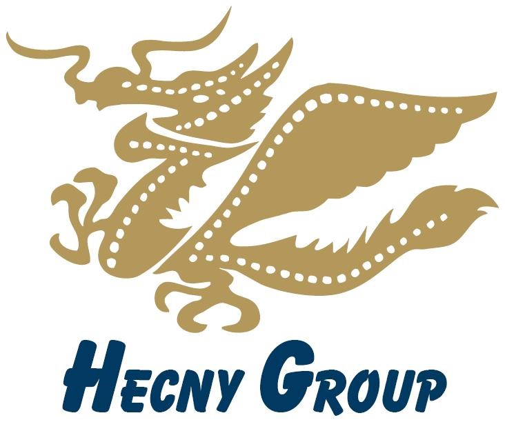 Hecny Group Russia