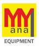 Shanghai Manya Industrial and Trade Co., Ltd