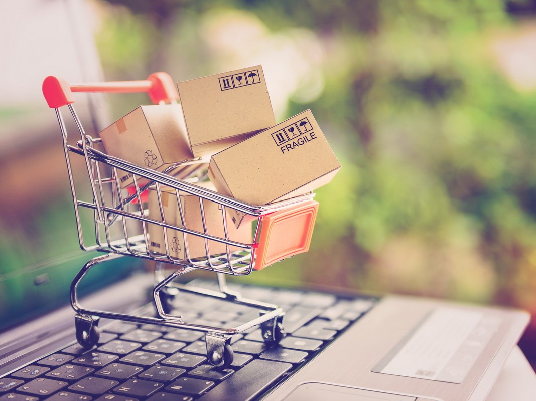 B2B as an e-commerce growth driver