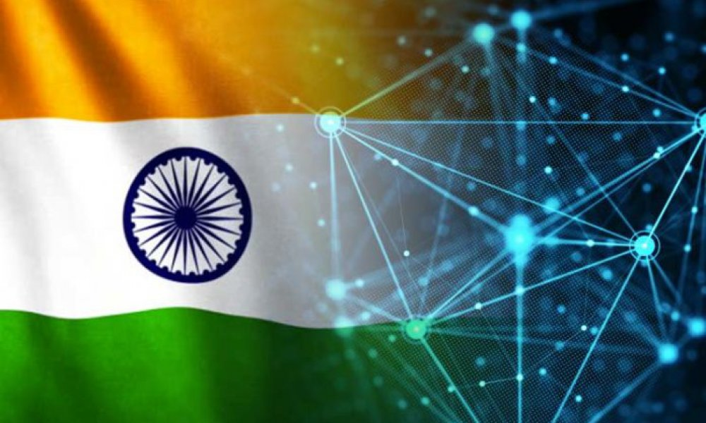 new-blockchain-strategy-to-be-adopted-in-india-for-further-adoption-of-tech-696x449.jpg