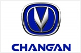 Changan Automobile Group