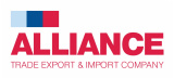 Guangzhou Alliance Trade export & import company