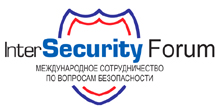 РАСПП – на «INTERSECURITYFORUM-2011»