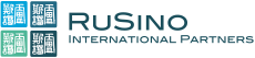 Rusino International Partners Ltd.