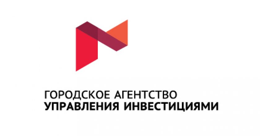 Moscow City Investment Agency