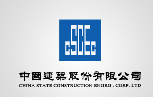 China State Construction Engineering Corporation
