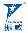 Zhenwei Exhibition