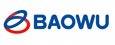 China Baowu Steel Group Corporation Limited